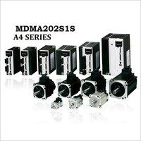 MDMA202S1S,Panasonic