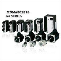 MDMA302S1S,Panasonic