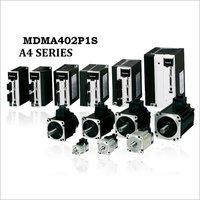 MDMA402P1S,Panasonic