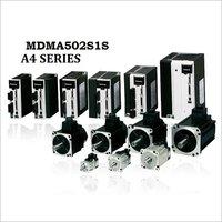 MDMA502S1S,Panasonic