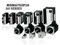 MDMA752P1S,Panasonic