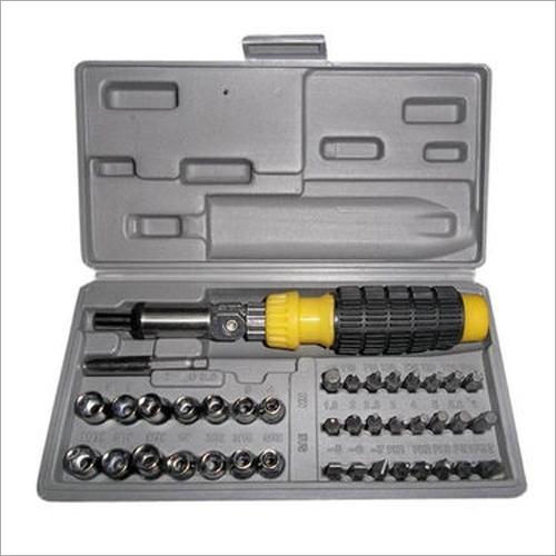 Hand Tool Kit Box