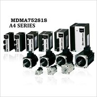 MDMA752S1S,Panasonic