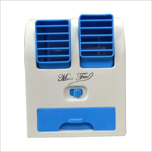 Portable Mini Fan Air Cooler
