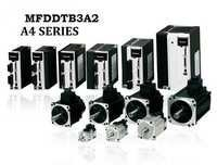 MFDDTB3A2,Panasonic