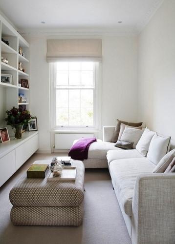 PVC Foam Sheet Room Furniture