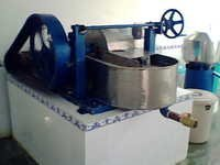 Paper Mek Machine