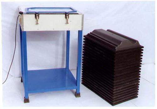 Tara Micron Machine