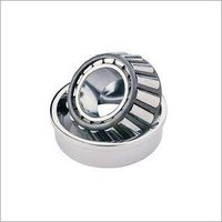 Precision Tapered Roller Bearing