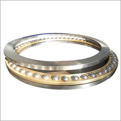 Ball Thrust Bearing