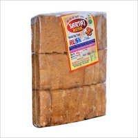 400 GM Khas Khas Rusk Toast