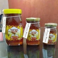 Surya Pure Honey