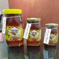 Surya Pure Honey