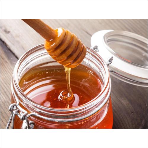 Nutritional Honey