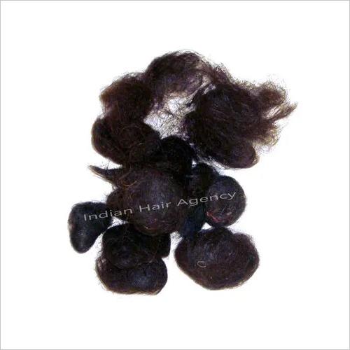 Guti Long Hair