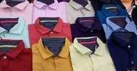 Mens Cotton Formal Shirts