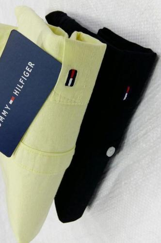Surplus Branded Shirts