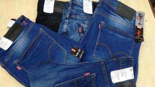 Surplus Branded Mens Jeans