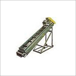 Packing Conveyor Machine And Parts