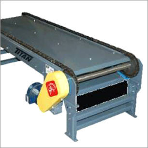 Belt & Chain Conveyor