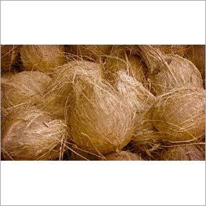 Semi Coconut