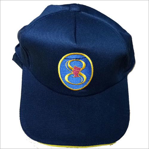 Promotional School Cap