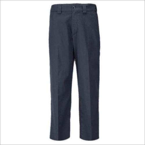 School Plain Trouser