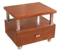 hotel furniture-bedsides