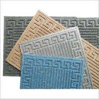 Polypropylene Moulded Mat