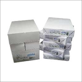 A4 & A3 Multipurpose Paper