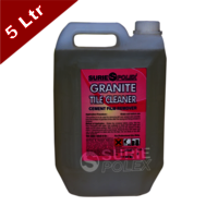 Granite Tile Cleaner