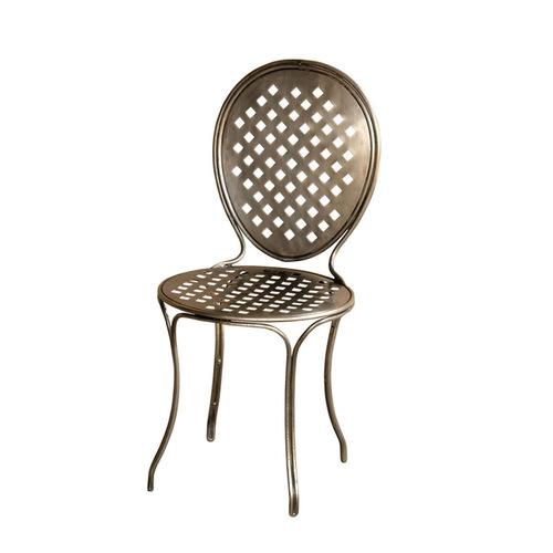 vintage furniture-chair