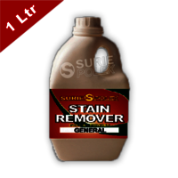 Stain Remover General