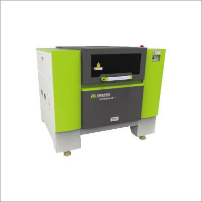 Yueming Laser Machine Cma 0604