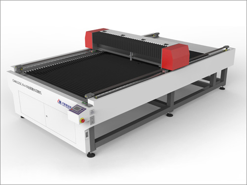 YUEMING Flatbed Laser Cutting Machine CMA1325