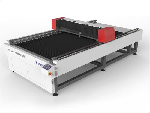 Laser Yueming CMA 1325 C-B-A