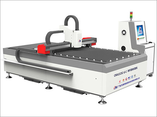 Yueming Laser Machine 1325c-g-c