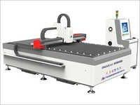 Laser Yueming Machine 1325c-G-C