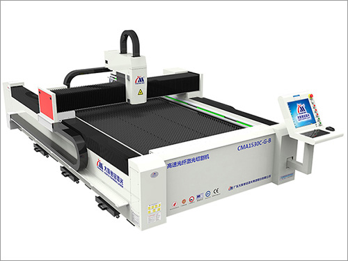 Yueming Laser Machine Cma 1530c-g-b