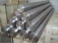 Duples Steel