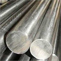 Stainless Steel Round Bars 788797
