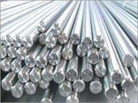 Titanium Round Bars 1320440