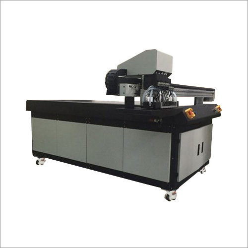 Gift & Trophy Printer