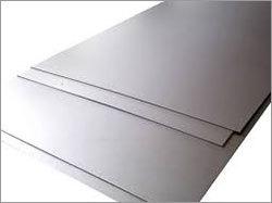 Titanium Sheet & Plate