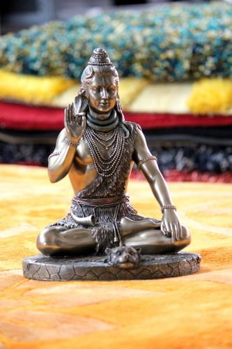 Lord Shivaye