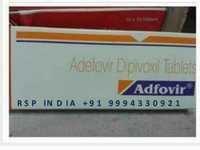 Adfovir