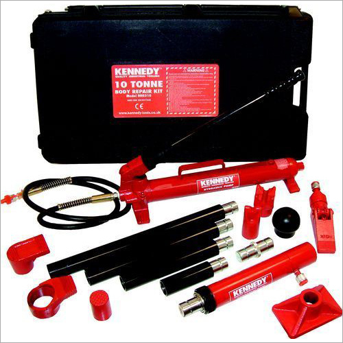 Multi Purpose Dent Repair Kit(4ton to10ton)