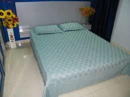 Voffel (Size 90x100 inches)