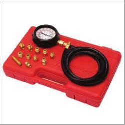 transmission pressure gauge