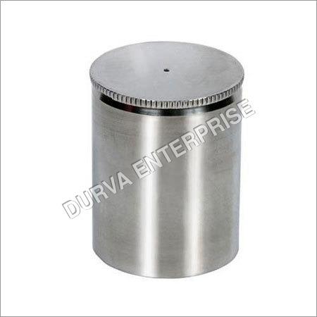 Density Cup